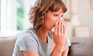 Прививка от гриппа: делать или нет