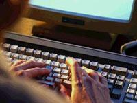 Хакеры сообщили об атаке на сайт ЦРУ.