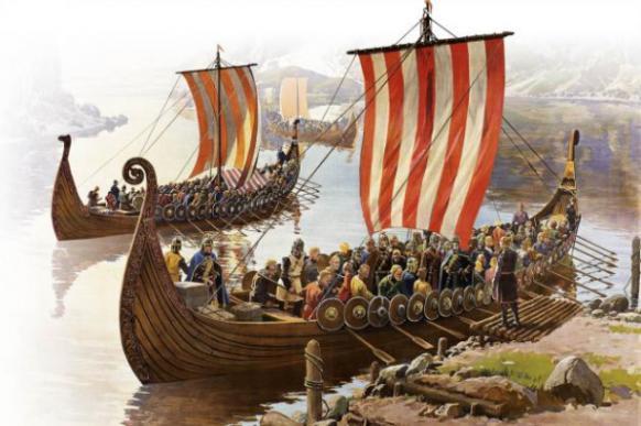 3 урока истории: значимые исторические сражения Русского воинства