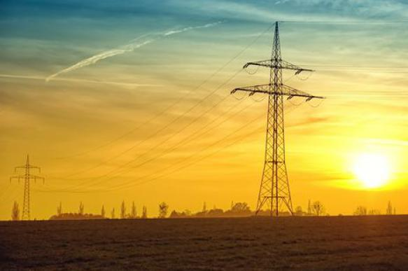 На Украине может возникнуть дефицит электроэнергии из-за Польши