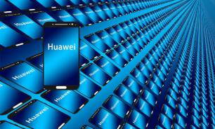 Huawei работает над графеновым аккумулятором для смартфонов