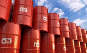 Белоруссия закупит у России нефть по четыре доллара за баррель