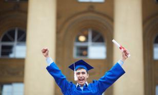 Как студенту успешно защитить диплом