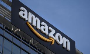 Amazon ввела мораторий на использование системы распознавания лиц