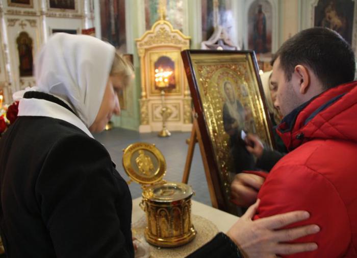 Андрей Кураев: православную веру надо очистить от псевдоправославных суеверий