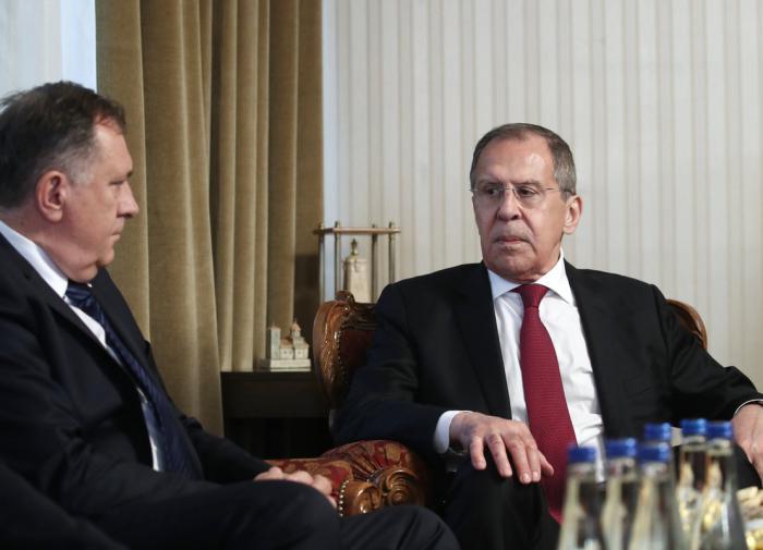 """""""Дело с иконой"""" продолжается: Украина намерена идти до конца"""