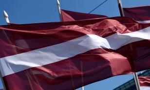 Латвийский сейм категорически против совместного ЧМ с Белоруссией