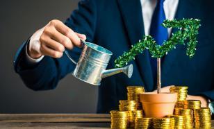 Аналитики банка JPMorgan советуют часть финансов вложить в биткоин