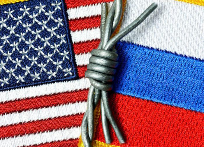 """""""Хотят напугать всех"""": эксперт о планируемых санкциях США"""