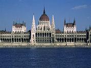 ЕС давит на Венгрию за неполиткорректность