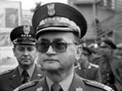 Польша поквиталась с недавней историей