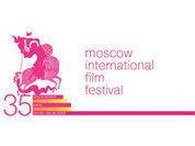 Фестивальная Москва будет без Голливуда?