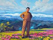 Идет сознательная демонизация образа КНДР