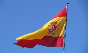 Суд Испании изучит вмешательство России в события в Каталонии