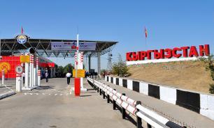 Режим ЧС введен в Киргизии из-за COVID-19