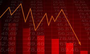 МВФ предсказал худший со времен Великой депрессии экономический кризис