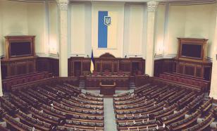 Золотарёв: Украине в вопросе Карабаха стоит остаться нейтральной
