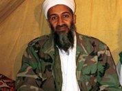 Зачем оплакивать бен Ладена?
