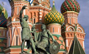 Михаил Орлов: Россия чудом избежала балканизации