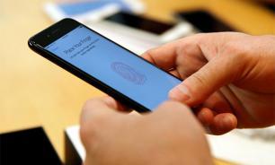 ФАС может возбудить новое дело на Apple из-за цен на iPhone 7