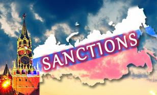 Почему Россия может помочь США и как этого избежать