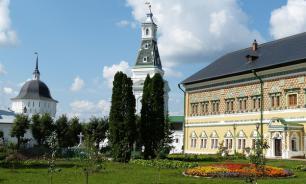 Малые города должны активнее бороться за гранты - Воробьев