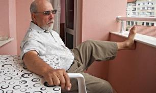 Бедных и богатых россиян отпустят на пенсию по-разному?