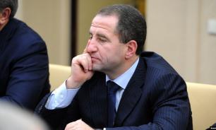 Экс-посол России в Белоруссии Михаил Бабич назначен замглавы минэкономразвития