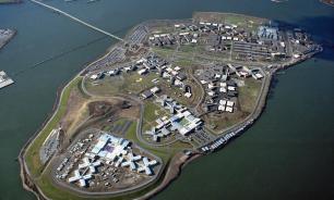 Власти США ликвидируют самую крупную тюрьму в мире