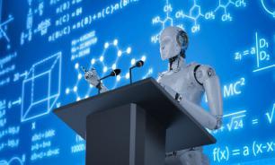 В России создадут центр искусственного интеллекта за $3 млн