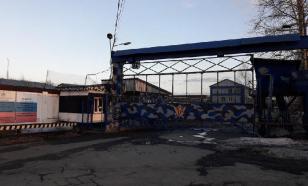 Заключенные в Курске шьют маски от коронавируса