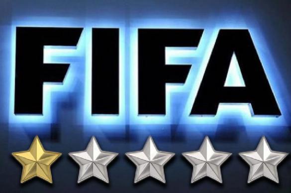 В ФИФА считают, что матчей сборных в 2020 году не будет
