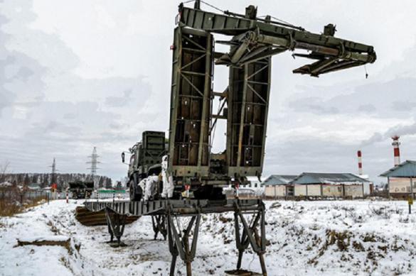 В Ленинградской области военные помогут победить паводок