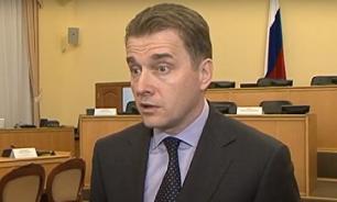 Тюменский депутат заработал более миллиарда рублей за год