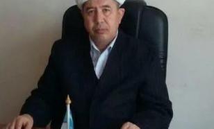 В Таджикистане возобновят работу учебные заведения