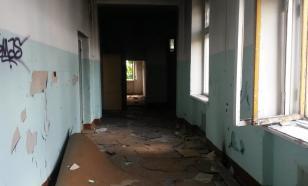 """В Уфе возле """"дома смерти"""" нашли тело школьницы"""