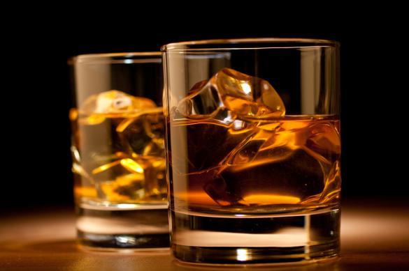 Как выпить много, чтобы потом не мучиться