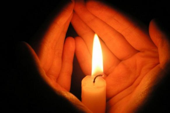 Страшное горе: как молиться за самоубийц?