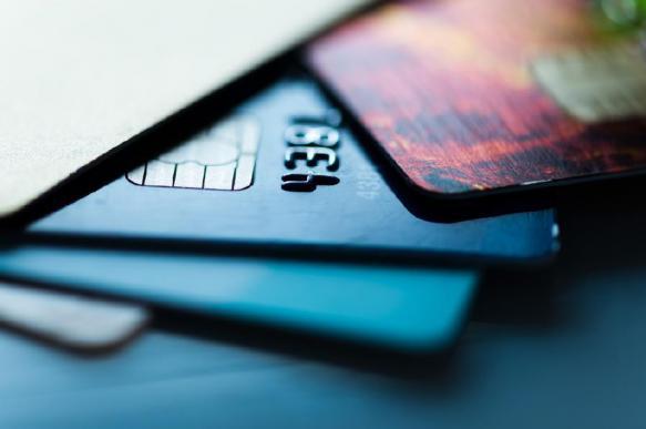 Министрам и премьеру могут запретить иметь счета в зарубежных банках