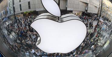 Apple рассказала, какие сведения о пользователях собирали спецслужбы