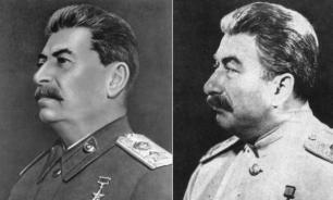 Двойники великих людей: правда и вымысел