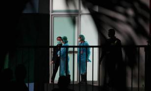 Все умрут? Тайские власти засекретили спасение детей из пещеры