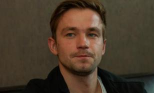 Александр Петров снялся в новой рекламе и опозорился