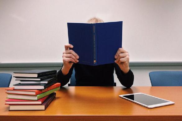 Что толкает людей в писательство - мнение психолога