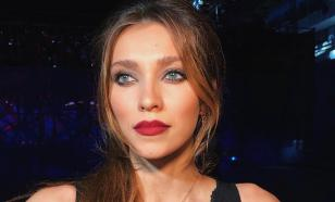"Регина Тодоренко разозлила поклонниковшоу ""Маска"""