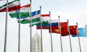 Пять новых стран просят принять их в ШОС