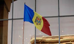 Молдавия сама отрезает от себя Приднестровье