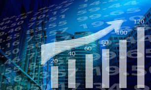 Результаты замедления роста крипторынка