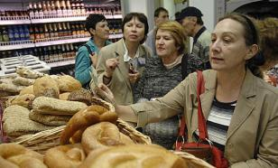 К марту станет известно, насколько еще в России подорожает хлеб