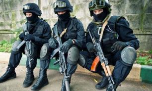 В уральский поселок из-за угрозы беспорядков на межнациональной почве отправлен ОМОН